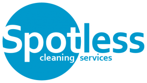 Spotless Cleaning